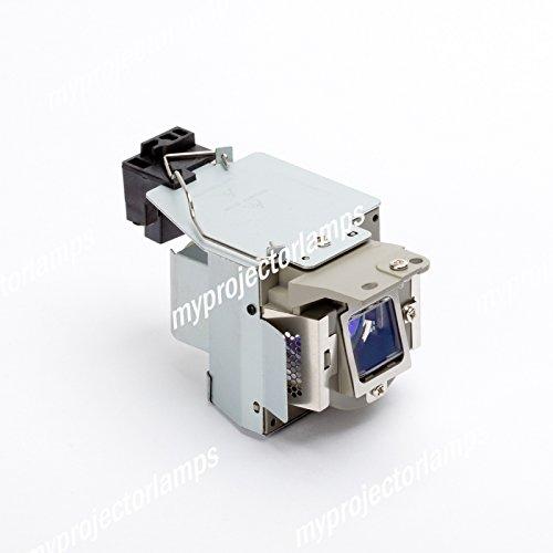交換用プロジェクターランプ 三菱電機 VLT-EX320LP   B00PB4OWNG