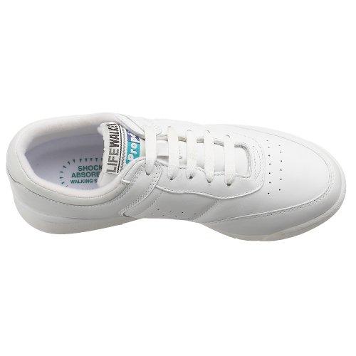 Propet Women's Life Walker Sneaker