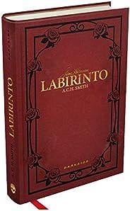 Labirinto: Trinta anos sem perder a magia