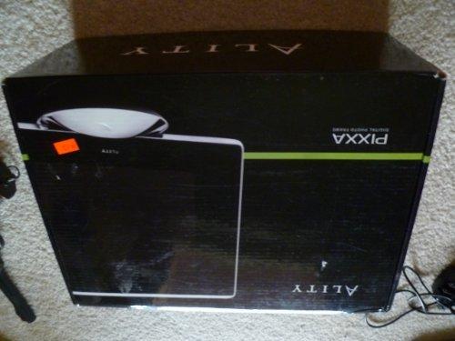ality-pixxa-8-digital-multimedia-photo-audio-video-player