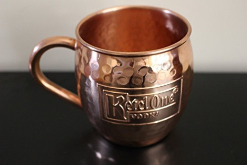 ketel-one-hammered-copper-mule-mug