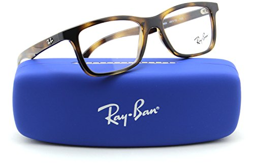 Ray-Ban RY1562 3685 Rectangle JUNIOR Prescription Eyeglasses RX - able, - Sale For Ray Cases Ban