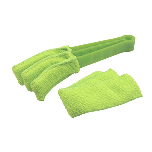 window-blind-brush-dust-cleaner-for-air-conditioner-window-shades-blinds-jalousie-shutter-with-2-mic
