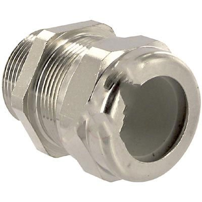 altech-corp-4266-022-cable-gland-brass-17-to-20-mm-diameter-cord-range-pg-pg-21-44-mm-283-mm