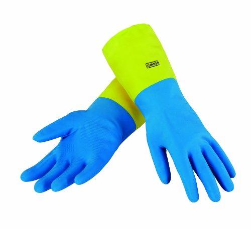 Leifheit 40033 Handschuh Ultra Strong, M