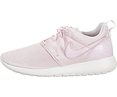 Nike Roshe One Gs 'Arctic Pink' Boys/Girls
