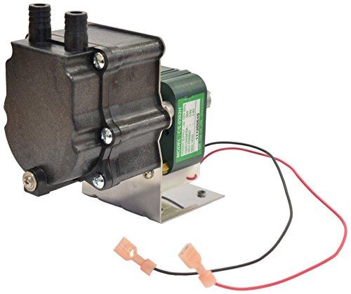 Wilbur Curtis WC-1040 Centrifugal Water Pump by Wilbur Curtis