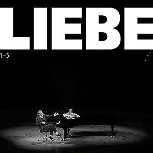 Hagen Rether - Liebe 1-5