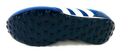 Adidas Neo V Racer 20 W - Bc0113 Flåde NvEuopgqM