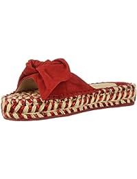 Women's Ritsy Sandal