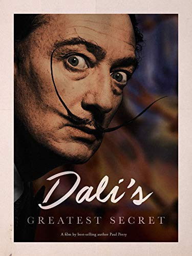 (Dali's Greatest Secret)