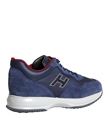 Hogan Sneakers Uomo Sneakers Interactive Mod. HXM00N0U410