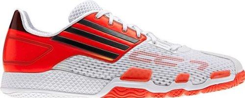 adidas Herren-Handballschuh ADIZERO HB CC7 SYNTHET: Amazon.de: Sport &  Freizeit