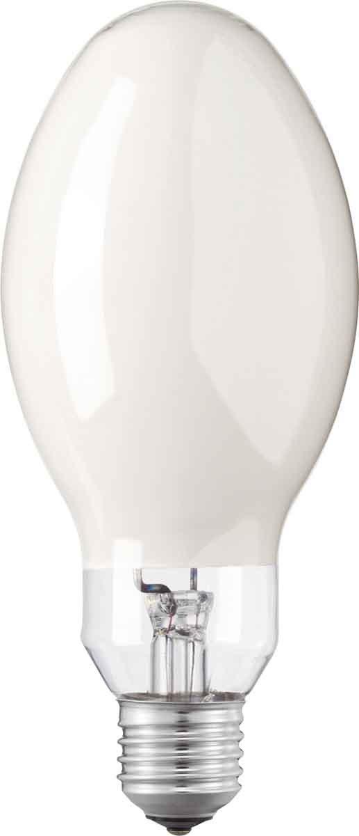 PHILIPS-LICHT Quecksilberdampflampe HPL-4, 50W, 634, E 8711500203922