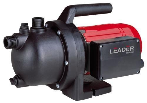 Leader Pumps 727970 Ecojet R90 Self Priming Jet (Priming Jet Pump)