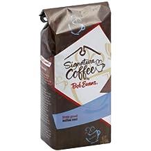 Coffee Premium 12 OZ (Pack Of 6)