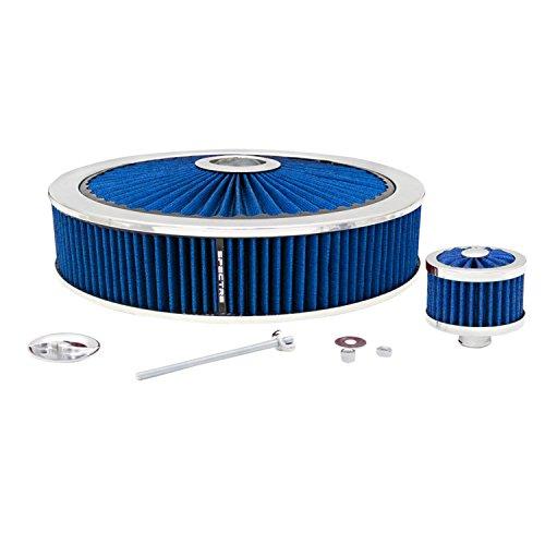 blue 14 air cleaner - 3
