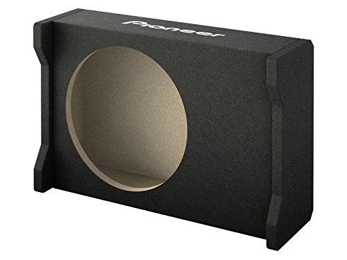 Pioneer UD-SW250D Single 10