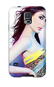 Michael paytosh's Shop Case For Galaxy S5 With Nice Kareena Kapoor Latest Appearance