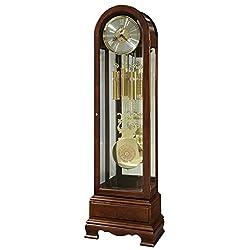 Howard Miller Jasper Clock