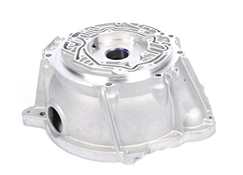 ACDelco 24266467 GM Original Equipment Automatic Transmission Torque Converter Housing