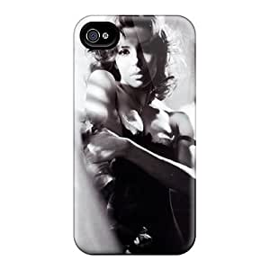 Hot New Eva Longoria Cases Covers For Iphone 6 With Perfect Design