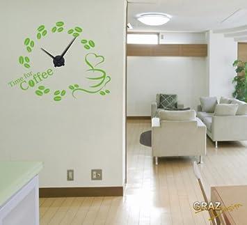 Deko Fur Die Kuche. Finest Wohnzimmer Trends Mit Stil Wohnt Man ...