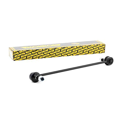 Monroe L24606 Travesa/ños//barras estabilizador