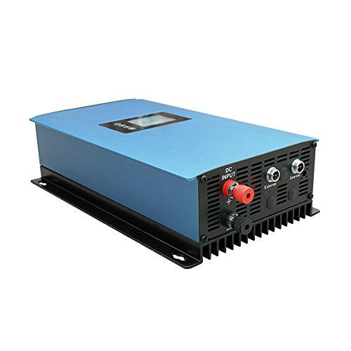 eco-worthy-1kw-auto-switch-mppt-solar-grid-tie-inverter-power-limiter-pv-system-dc-22-to-65v