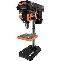 WEN 4208 8 in. 5-Speed Drill Press