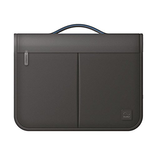 Price comparison product image Cramer Decker Medical Resmed Airsense Travel Bag (Black)