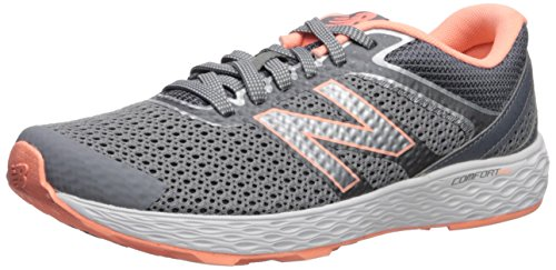 Balance Deportivas Zapatillas para 520v3 para Gris New Interior Mujer tdqwg6t