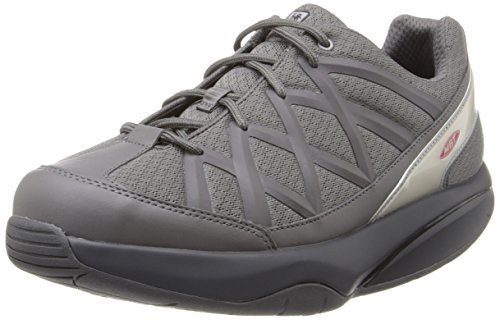 MBT Men's Sport3 Walking Shoe