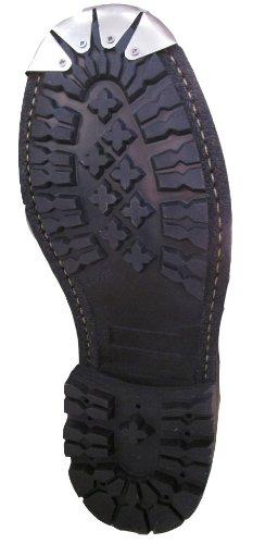 Ledershop-online  Motocross Boots, Bottes Motardes homme