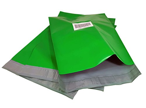 iMBAPrice Poly Mailers Shipping Envelopes product image