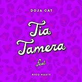 Tia Tamera [Explicit]