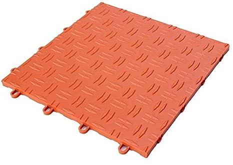 Tutto ciò che c è da sapere sulle piastrelle da pavimento in