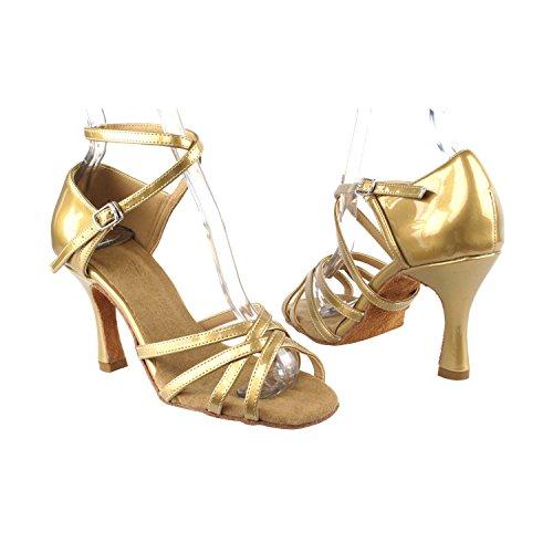 50 Shoes 5