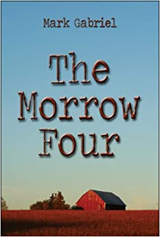 Book The Morrow Four