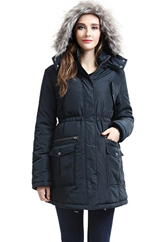 Momo Maternity Outerwear Women