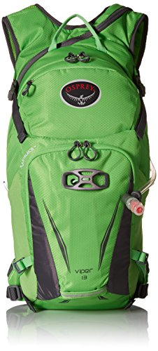 Osprey Packs Viper Hydration Pack