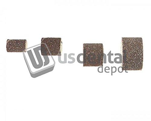 KEYSTONE - Arbor Bands - 0.5inch Silicon Carbide - Medium - 034-1090150 Us Dental Depot
