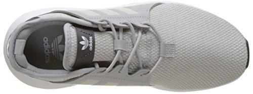 Adidas Xplr - Cq2966 Grijs