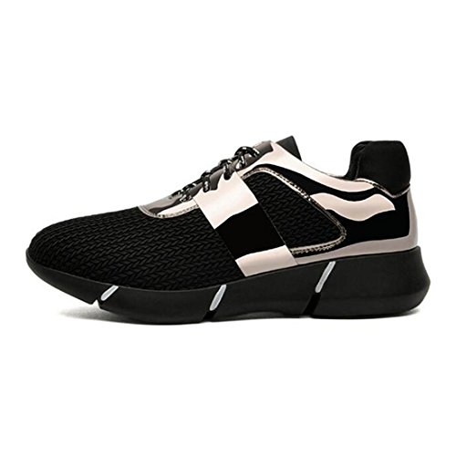 color donna selvagge da Scarpe lead scarpe sportive x4PYnq1wT