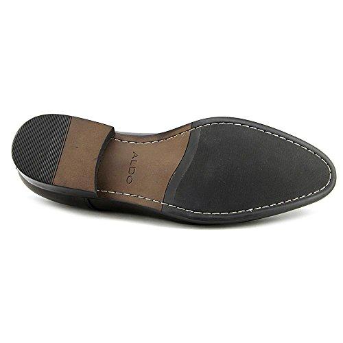 Aldo Deane Hombre Piel Zapato