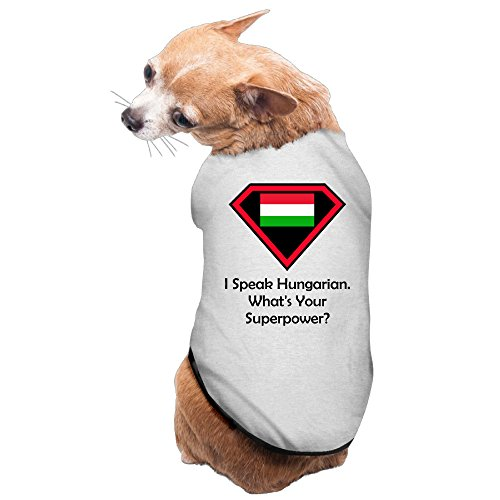 dog-apparel-cute-language-hungarian-boutique