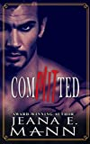 Committed: A Novella