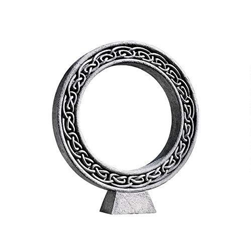 Design Toscano Celtic Circle of Life Statue