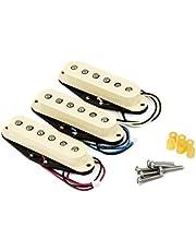 Fender Texas Special Solderless Stratocaster Pickups 1
