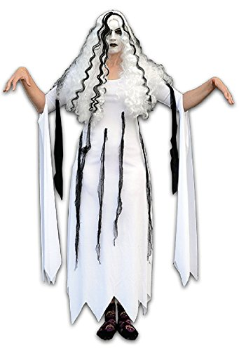 Girl Rob Zombie Living Costume Dead (Rob Zombie - Living Dead Girl)